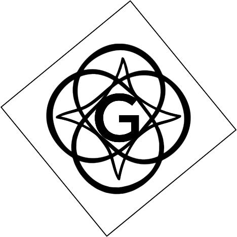 Gistoria